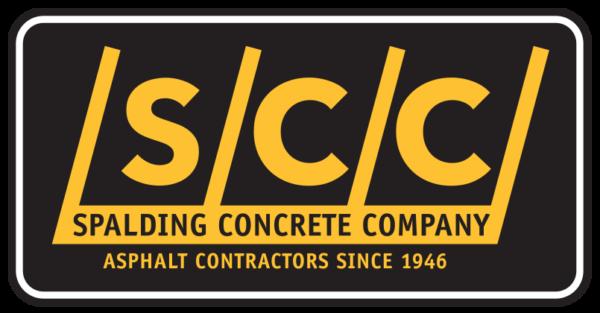 Spalding Concrete Company